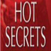 Kenyan Hot Secrets