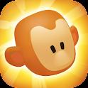 Skateboard Monkeys logo