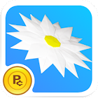 Daisy: Virtual Flower EXTREME! icon
