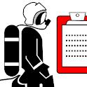 Atemschutz Überwachung logo