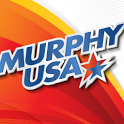 MurphyUSA:Find Best Gas Prices icon