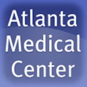 Atlanta Medical Center logo