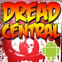 Dread Central News icon