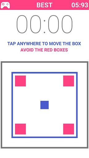 Flee - The Box Escape Game