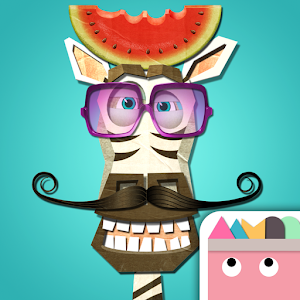 Avokiddo Emotions 教育 App Store-癮科技App