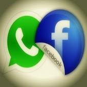 حالات للفيس بوك و الواتس اب