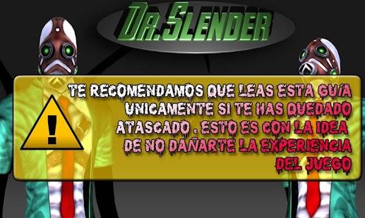 DrSlender-Guia-Eps-1-SPA