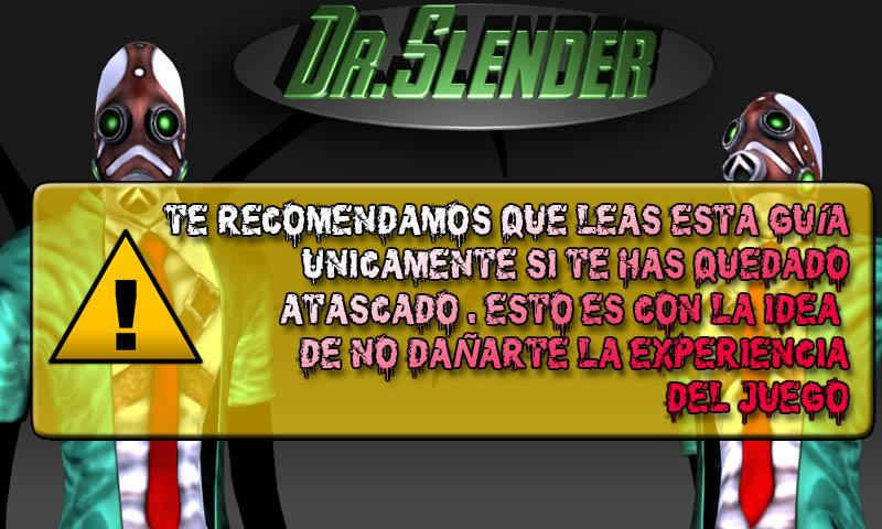 DrSlender-Guia-Eps-1-SPA 5