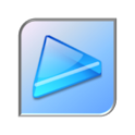 GPlayer icon