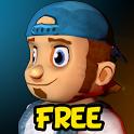 Fixie Joe Free icon