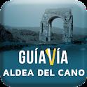 Aldea del Cano - Soviews icon