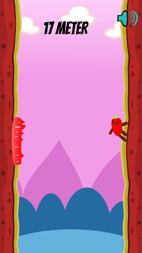 玩街機App|Adventure Tomato Deluxe - HD免費|APP試玩