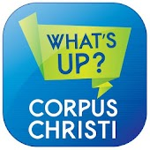 What's Up Corpus Christi?