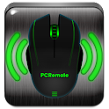 PC Remote FREE icon