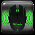 PC remoto grátis icon