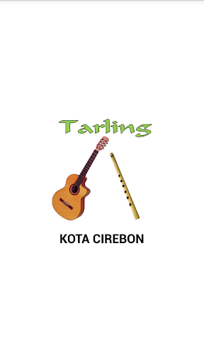 CIREBON : Tarling Pantura TOP