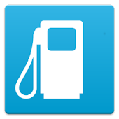 FuelHound Cheap Gas Prices USA