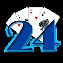 Point24 icon