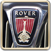 ローバー中古車NAVI(ROVER)