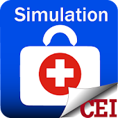 Clinical Case Simulation Tools