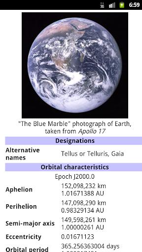 Earth EBook