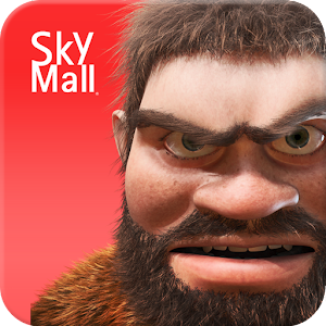 Ug, The Running Caveman for PC and MAC