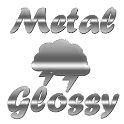 Metal Weather UCCW