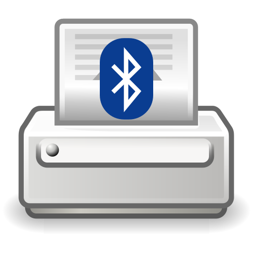 ESC POS Bluetooth Print Service APK Cracked Download