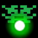 Invasion Break logo