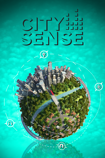 CitySense Lite
