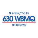 Newstalk 630 WBMQ icon