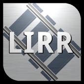 LIRR Train Schedule