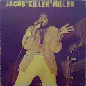 Jacob Miller Official icon