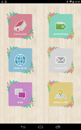 【免費工具App】BRAND Preview App-APP點子