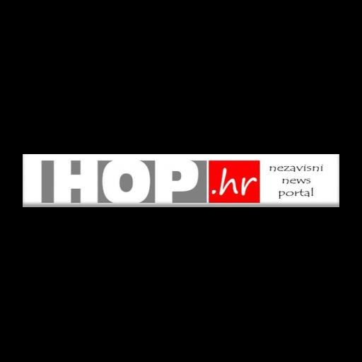 Hop.hr