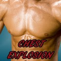 Chest Explosion icon