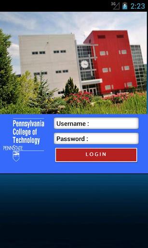 PCT Mobile