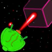Space Cubes