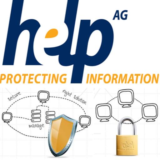 【免費商業App】HelpAG-APP點子
