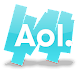AOL – News, Apps & Sites icon