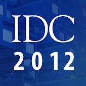 IDC 2012