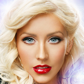 Christina Aguilera Top10 Songs