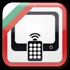 TV Bulgaria icon