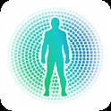 Biomedis icon