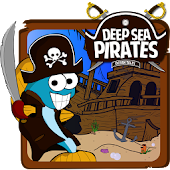 Deep Sea Pirates