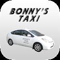 Bonny's Taxi icon