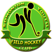 Edmonton Field Hockey