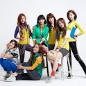 t-ara Wallpaper icon