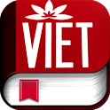 Viet Bookstore icon
