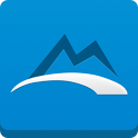AllSnow Ski Reports & Tracker icon